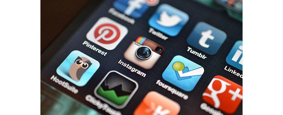 Insights für Unternehmen: Instagram stattet Plattform mit sinnvollen Business Tools aus