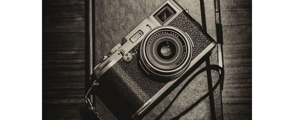 Instagram: So schreibst du richtig gute Bildunterschriften