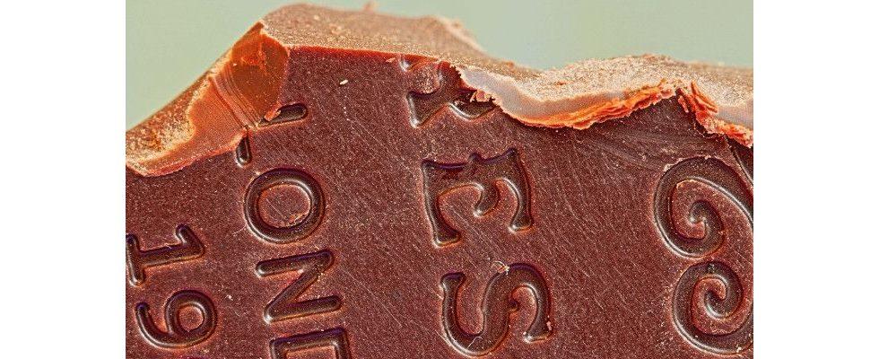 Neurowissenschaften: Warum Instagram-Likes die neue Schokolade werden könnten