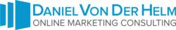 Daniel von der Helm – Online Marketing Consulting