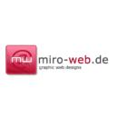 Internetagentur MIRO-web