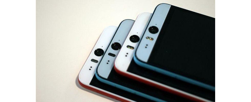 Hinter den Kulissen: Das sind die 10 größten deutschen Mobile Vermarkter
