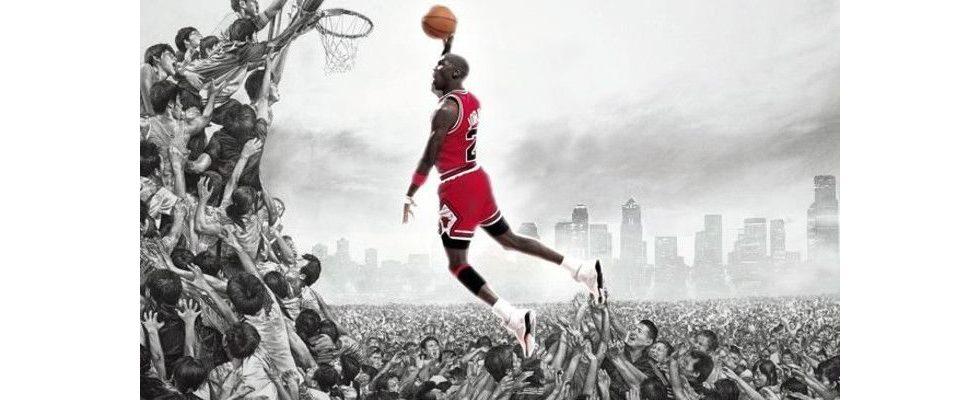 Social Media Phänomen: Wie die NBA neue Maßstäbe im Social Marketing schafft