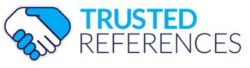 Trusted References
