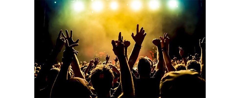 Social Videos: 7 Tipps, wie Du Dein Publikum mit Bewegtbild begeisterst