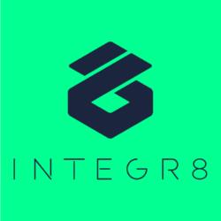 INTEGR8 media GmbH