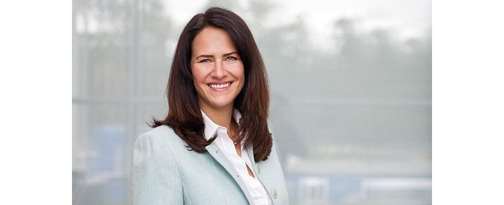 """""""Kürzlich bewarb sich jemand auf einen Social-Media-Posten mit Lebenslauf in Facebook-Optik"""" – Anne Suffert, Personalchefin von RTL 2"""