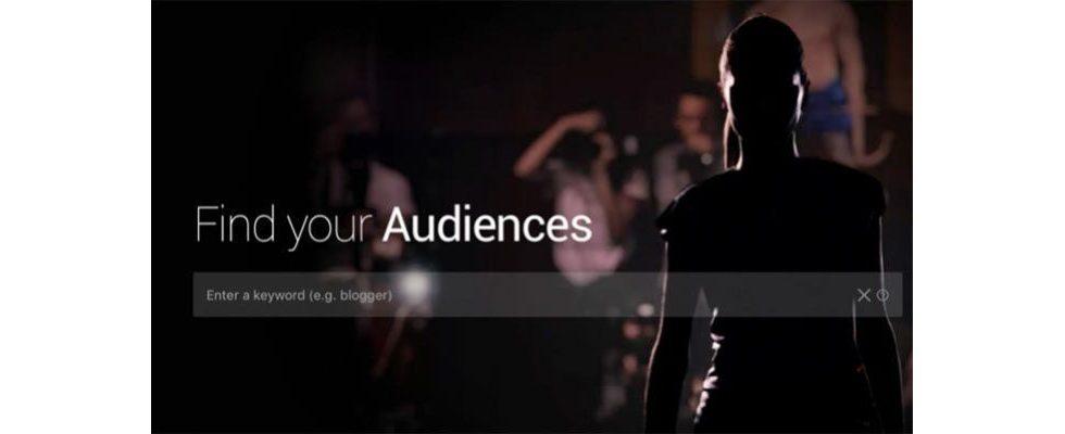 Brandwatch launcht Audiences: Ein neues Produkt für das Influencer Marketing und Community Management