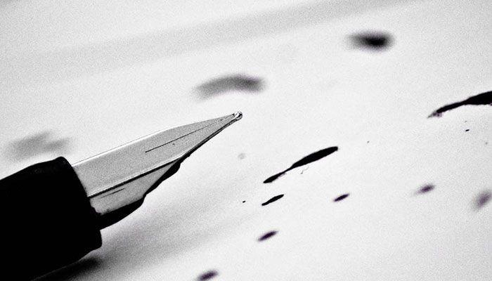 Content Writing: So schreibst du unwiderstehliche Texte