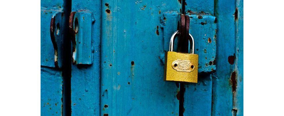 Achtung Bußgeld: 5 Datenschutzfallen im Online Marketing