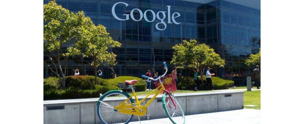Bessere User Experience: Google bietet jetzt programmatisches Native Advertising an