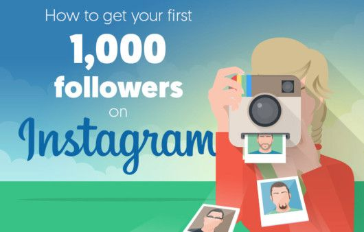 How-To-Get-Your-First-1000-Followers- Pre