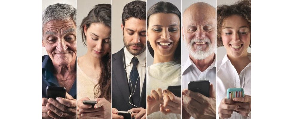 Facebook Advertising: Alle Targeting-Optionen im Überblick