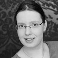 Linda Ewaldt