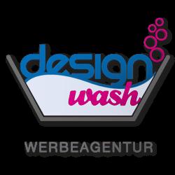 designwash | WERBEAGENTUR
