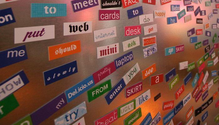 Mini Kühlschrank Mit Werbung : Marketing im internet of things u wann kommt die werbung auf dem
