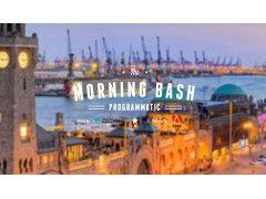 Morning-Bash-Hamburg-FB OMde