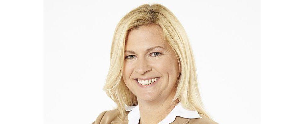 Standardanschreiben sollten dringend vermieden werden – Interview mit Julia Rohleder & Nicole Heinrich, OTTO