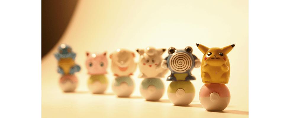 Pokémon Go: So nutzt du den Hype für dein Marketing