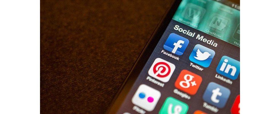 Performance steigern: So optimierst du deine Posts in jedem sozialen Netzwerk