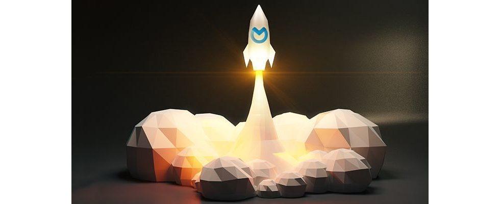 SEO-Optimierung, Best of Social Media Marketing & Morgenroutine für SEA-Manager: Die Top Themen der Woche
