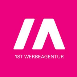 1st Werbeagentur