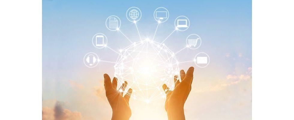 Mit aussagekräftigen Customer Insights effektiv Neukunden gewinnen – Arvato Digital Marketing auf der dmexco