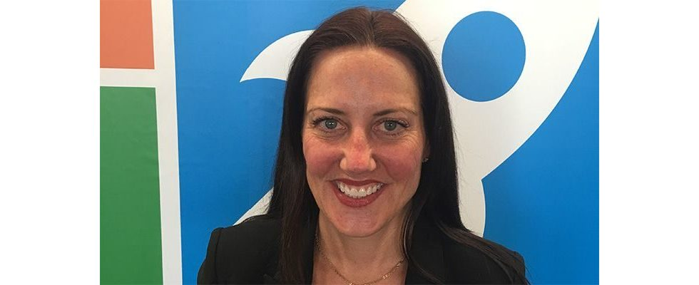 """""""Kürzlich hat eine Kandidatin ihre Schuhe ausgezogen – mitten im Interview"""" – Britt Ryan, Global Recruiting bei Lithium Technologies"""