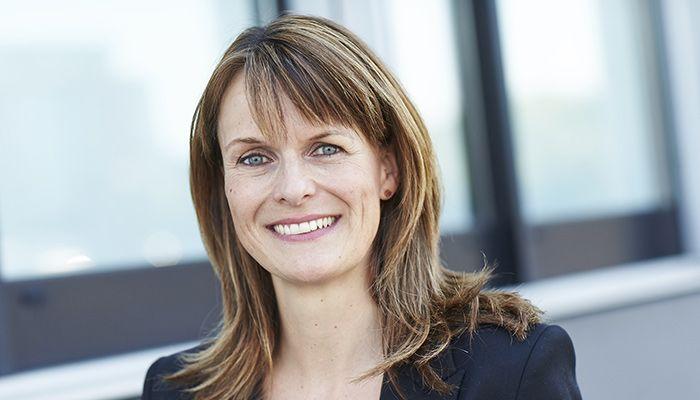 Britta-Schumacher