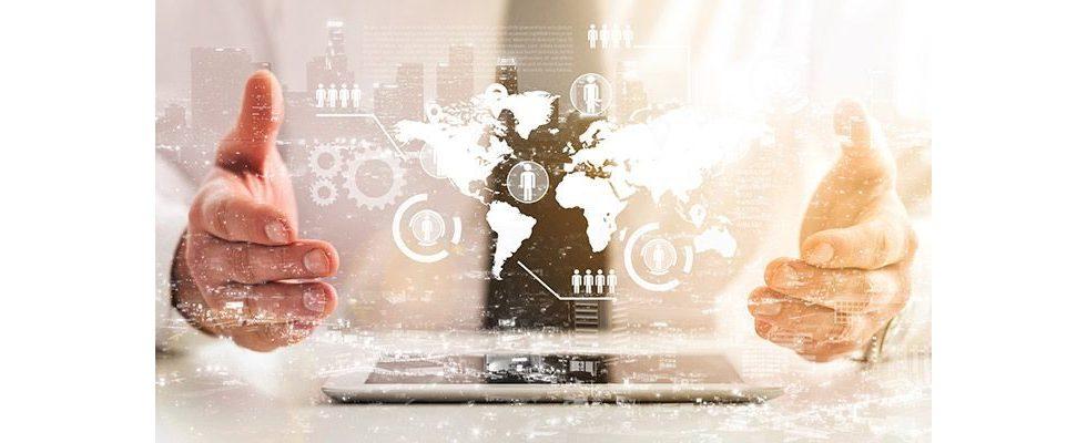 Multi-Channel-Marketing: Wie Datenberge zu relevanten Informationen werden