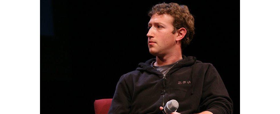 Anzeigen für Werbeverweigerer: Facebooks Beitrag zur Adblocker Thematik