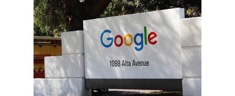 Pop-Ups als Ranking-Killer: Google bestraft bald nervige Werbung