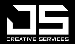 JS CREATIVE SERVICES GMBH