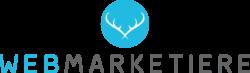 Webmarketiere GmbH