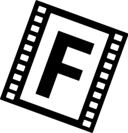 FilmMaker Group Leipzig