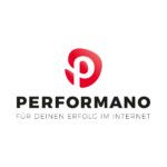 PERFORMANO GmbH