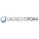 CrossOverPoint Media GmbH