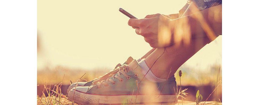 Mobile Marketing mit wenig Budget: 6 Grundregeln für SMS-Marketing
