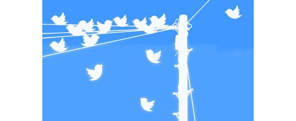 Damit mehr gezwitschert wird: Mit diesem Tool wird Twitter das User Engagement boosten