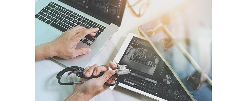 Omni-Channel-Marketing: Warum Videowerbung nur ein Teil des Puzzles ist