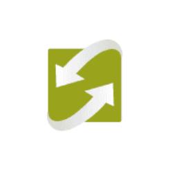 AdBox24 Consulting UG (haftungsbeschränkt)