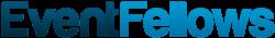 EventFellows.com | Add-to-Calendar Technology as a Service
