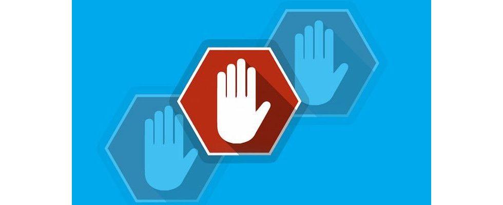 """Wie Werbung trotz Adblock Plus deine Kunden erreicht: Eyeo eröffnet Online-Marktplatz für """"Acceptable Ads"""""""