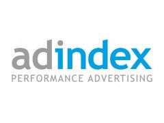 adindex logo