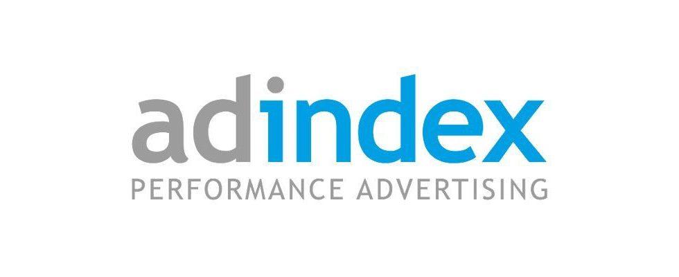 Affiliate-Netzwerk Adindex: Performance aus Paderborn [Anzeige]