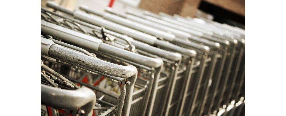 Bounce Rates signifikant senken: 4 Maßnahmen für effektive Google Shopping Ads