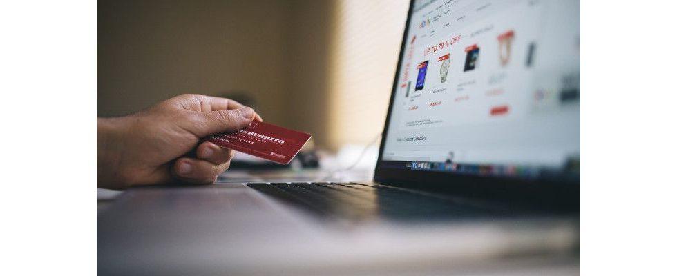 Der E-Commerce boomt: Die 100 Top Online-Shops in Deutschland