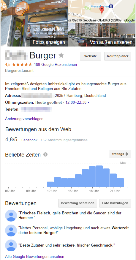 facebook-bewertungen-google-serps