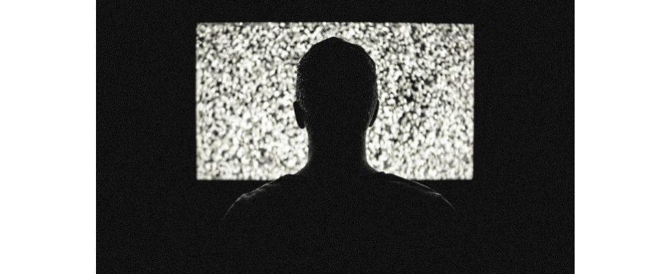 Facebook-Panne: Video Advertisern wurden 2 Jahre lang verfälschte Reportings geliefert