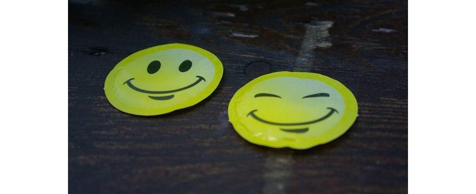 Facebook, Google oder Yelp: Welche Bewertungen sind am wertvollsten für dein Business?